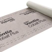 Мембрана гідроізоляційна Ventia N Cobalt Plus