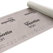 Мембрана гідроізоляційна Ventia N Iron