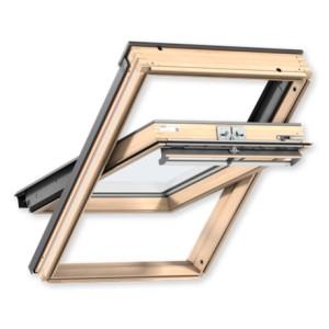 Мансардні вікна Velux GGL 2070 Premium Комфорт
