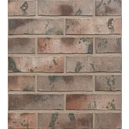 Клинкерный кирпич Roben Kingston, фото 1 , 22.1145грн