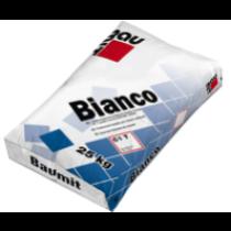 Клеевая смесь Baumit Bianco
