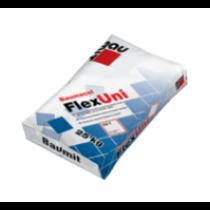 Эластичная клеевая смесь Baumit FlexUni