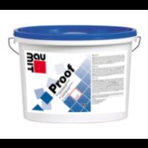 Гидроизоляционная смесь Baumit Proof