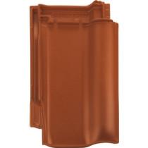 copper-angob
