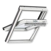 Мансардные окна Velux GGU 0070 Premium Комфорт