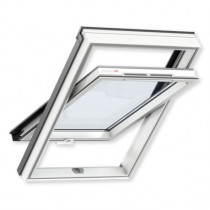 Мансардные окна Velux GLP 0073B Optima Комфорт