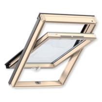 Мансардные окна Velux GLR 3073B Optima Комфорт