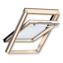 Мансардные окна Velux GLR 3073 Optima Комфорт