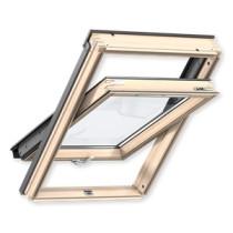 Мансардные окна Velux GZL 1051B Premium Стандарт
