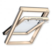 Мансардные окна Velux GZR 3050 Optima Стандарт