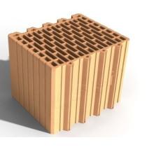 Керамические блоки Leiertherm 30 NF