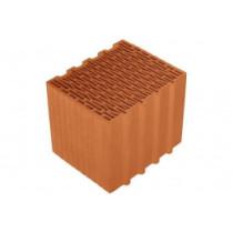 Керамические блоки Porotherm 30 Klima